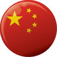 Chinese Brochure