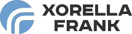 Xorella Frank
